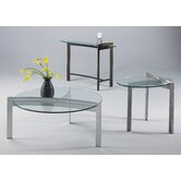 Mirage Coffee Table Set