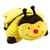 Bee Pillow Pet