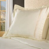 Wildon Home ® Bedding Accessories