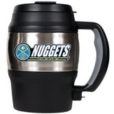 NBA 20oz Mini Travel Jug