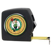 NBA 25 Feet Tape Measure in Black
