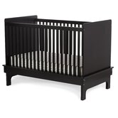 Sahara Convertible Crib