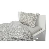 Spots 2 Piece Duvet Set