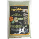 Reptilite Sand in Moss Green (40 lbs)