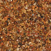 Super Naturals Peace River Gravel (40 lbs)