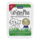 Gimborn Pet Specialties Cat Treats