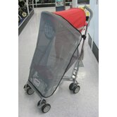 Mamas and Papas Tour, Trek, and Trip Single Stroller Canopy