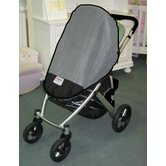 UPPAbaby Vista Single Stroller Canopy