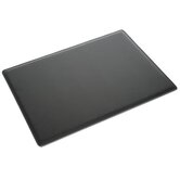 Royce Leather Desk Pads