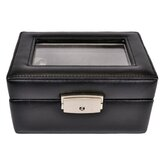 Royce Leather Jewelry Boxes