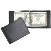 Royce Leather Wallets