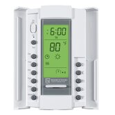 Lava Programmable Thermostat