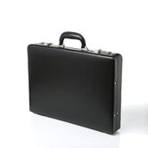 Preferred Nation Briefcases