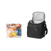 Travelwell The Hatchback Cooler