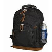 Preferred Nation Backpacks