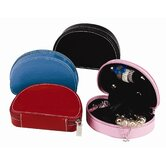 Goodhope Bags Jewelry Boxes