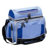 Goodhope Bags Picnic Baskets & Coolers
