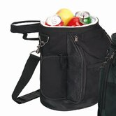 Golf Cooler