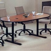 Bretford Manufacturing Inc Conference Tables