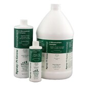 Foliar Micronutrient Complex