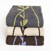 Eco Vine Blanket