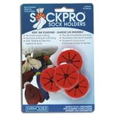 Sockerpro Sock Holder (Set of 10)