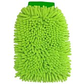 Libman Dust Mops, Dusters and Dustpans