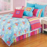 kathy ireland Home by Hallmart Kid's Bedding Sets