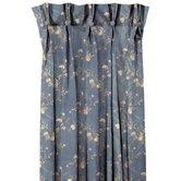 Jennifer Taylor Curtains & Drapes