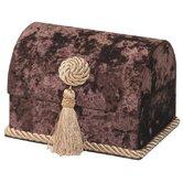 Jennifer Taylor Jewelry Boxes