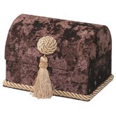 Jennifer Taylor Jewelry Boxes