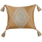 Jennifer Taylor Decorative Pillows