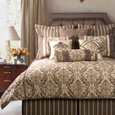 Broderick Bedding Collection