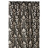 Jennifer Taylor Curtains & Drapes