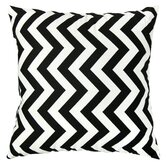Toss Zig Zag Pillows (Set of 2)