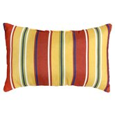 Rectangular Outdoor Accent Pillows