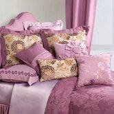 Sandy Wilson Bedding Accessories