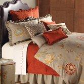 Sandy Wilson Bedding Sets