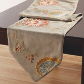 Bella Table Runner with Self Cord