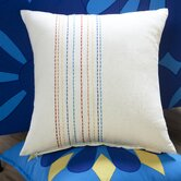 IT Decorative Pillow IV