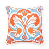 Sandy Wilson Accent Pillows