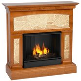 Gel Fireplaces