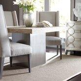 Brownstone Furniture Dining Sets