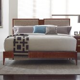 Brownstone Furniture Beds