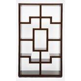 Brownstone Furniture Bookcases