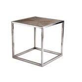 Brownstone Furniture End Tables