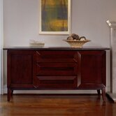 Bancroft Sideboard