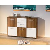 Cantoni Multi Purpose Storage Unit