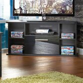 Welcome Furniture TV Stands