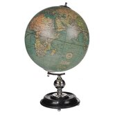 Weber Costello Globe